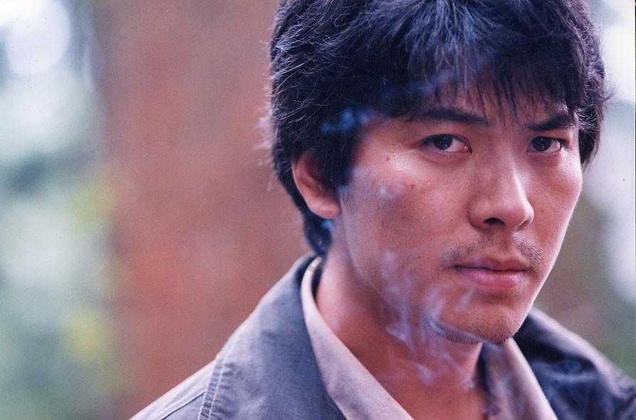 Воспоминания об убийстве Пон Чжун Хо