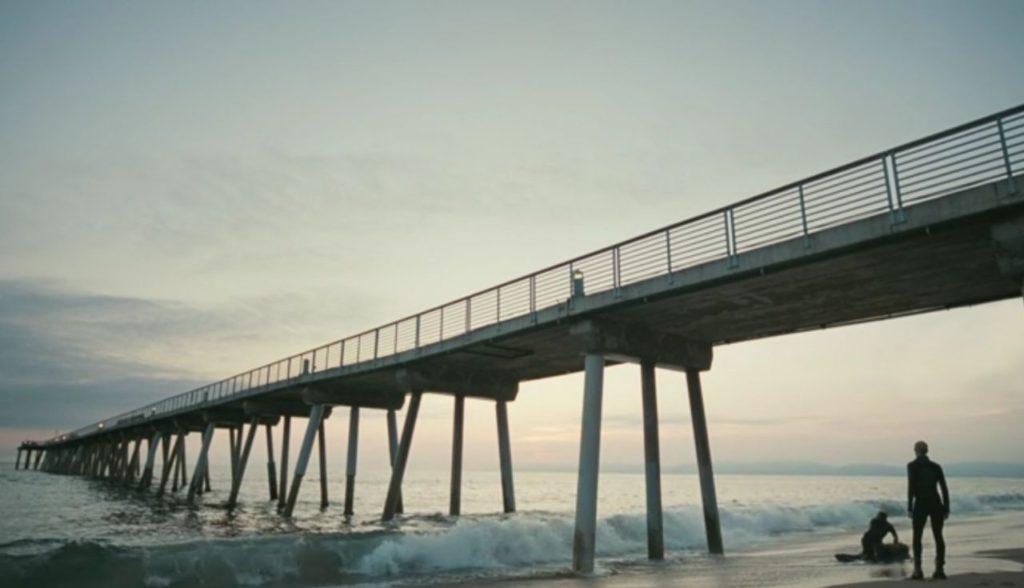«У бурных чувств неистовый конец»: Обзор 3 сезона сериала «Мир дикого запада»