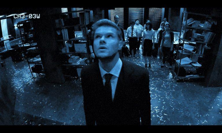 Обзор 1 сезона сериала «Колл-центр»