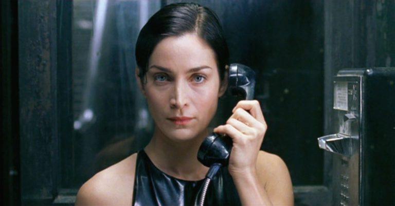 Как хорошо вы знаете фильмы 90-х?