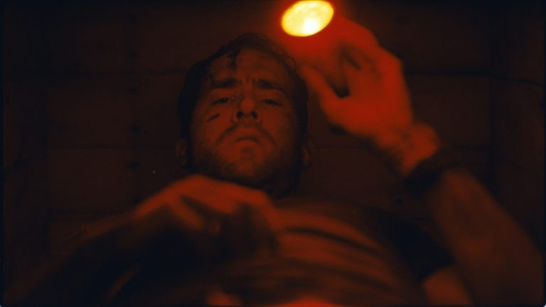 5 фильмов о смертельно опасных ситуациях