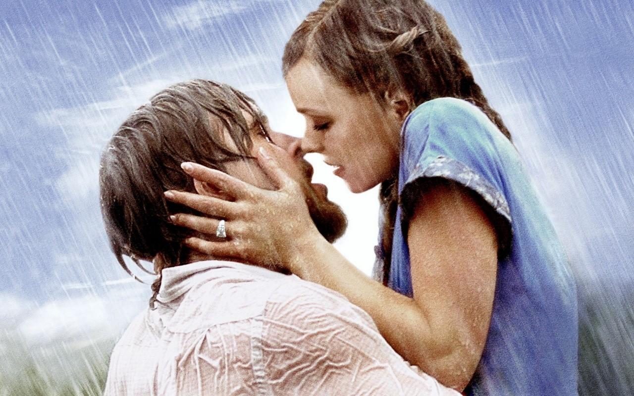 Чему нас учат романтические фильмы