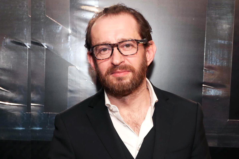 Лучшие фильмы Константина Хабенского