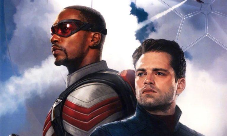 Самые ожидаемые сериалы лета 2020 года