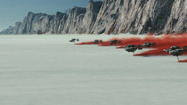 Квиз Звездные войны