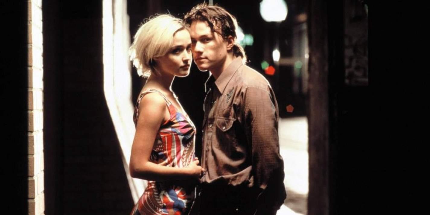 Недооценённые криминальные фильмы 1990-х