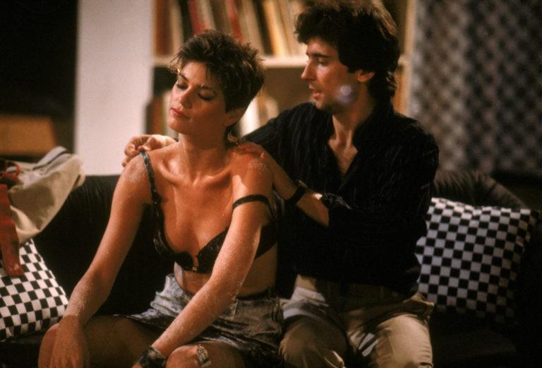 10 самых недооценённых фильмов 80-х