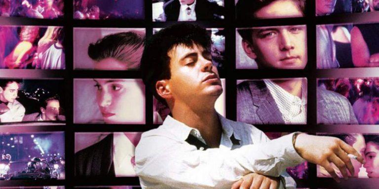 Недооценённые молодёжные фильмы 80-х и 90-х
