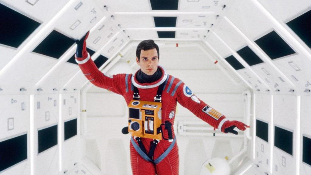 Как и почему научная фантастика в кино менялась каждые 10 лет