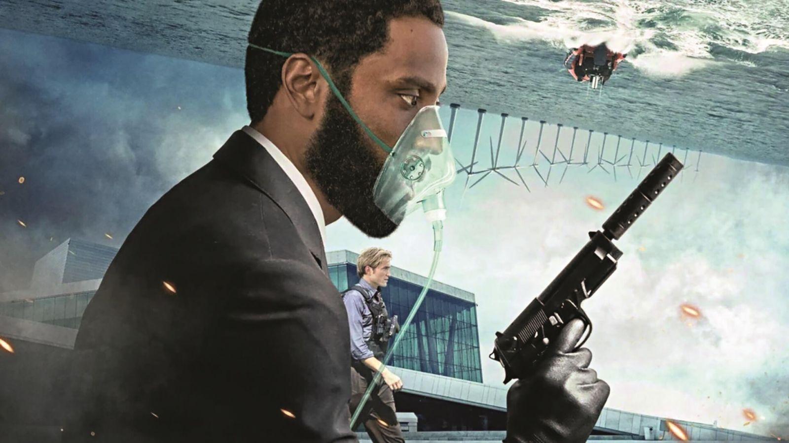 Что смотреть в сентябре: новый фильм Кристофера Нолана и многострадальное кино про юных мутантов