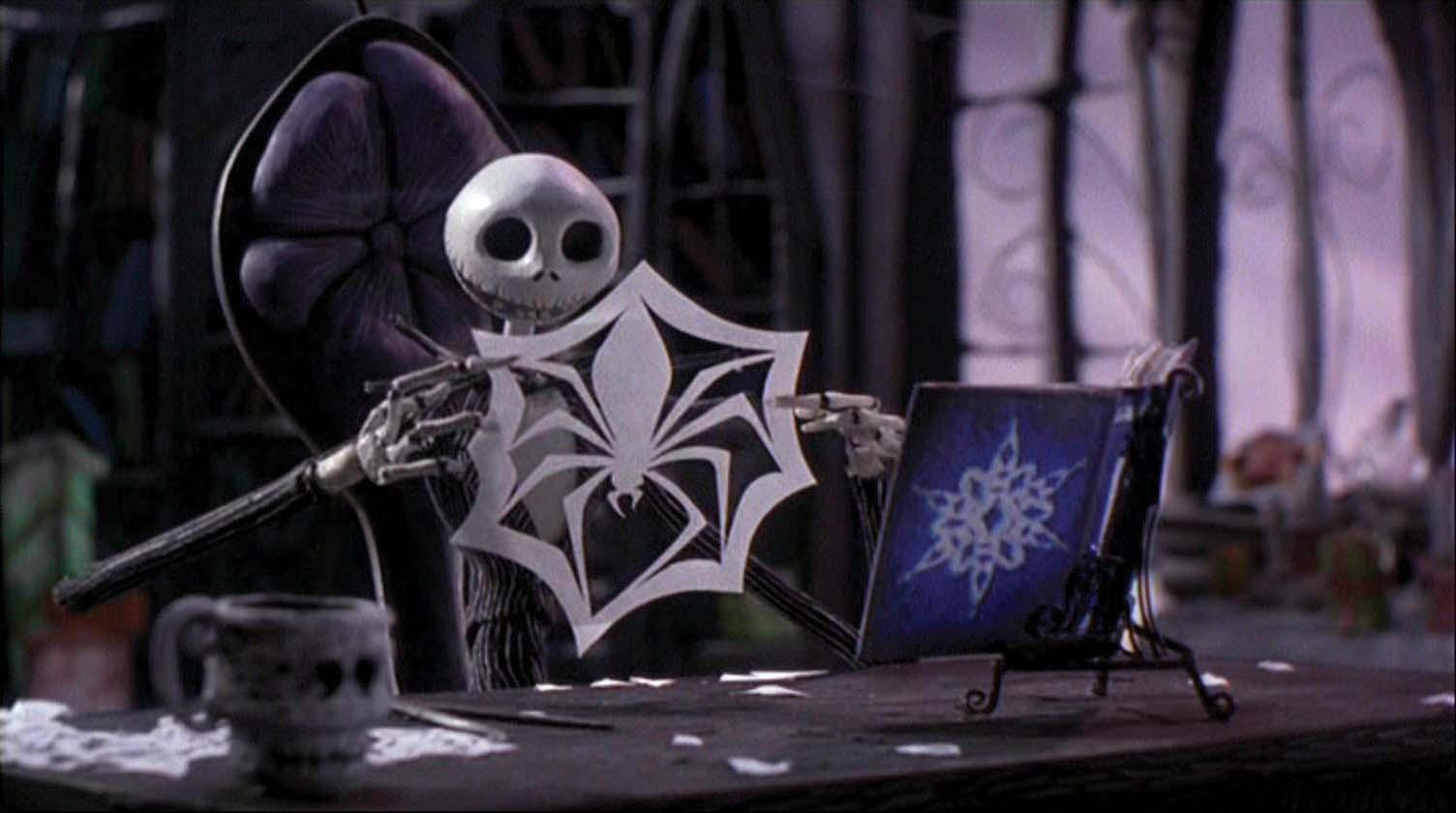 7 фильмов на Хэллоуин для тех, кто не любит хорроры