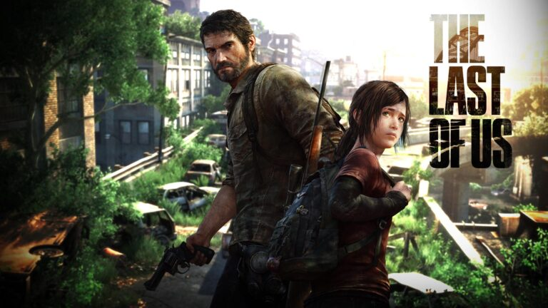 Экранизация игр «The Last Of Us» 1 и 2 – чего ждать фанатам?