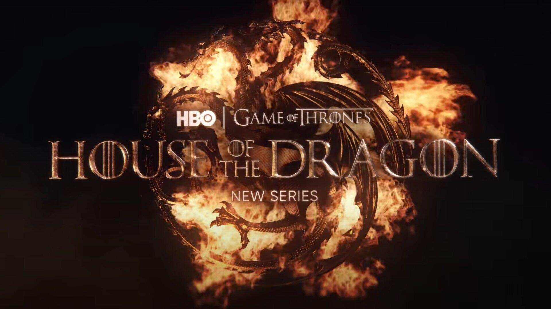«Дом дракона»: всё, что мы знаем о приквеле «Игры Престолов»