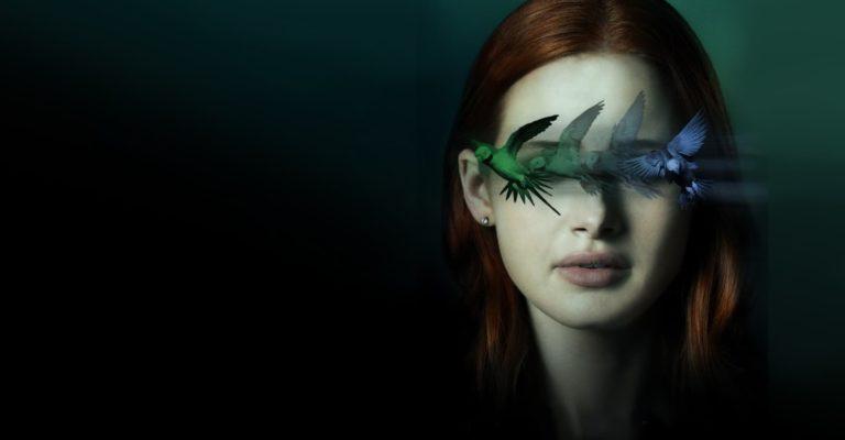 «Невидящая» — пример того, как низкобюджетное кино может удивить