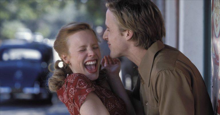 5 фильмов на День Святого Валентина, которые можно смотреть тем, кто не любит ромкомы