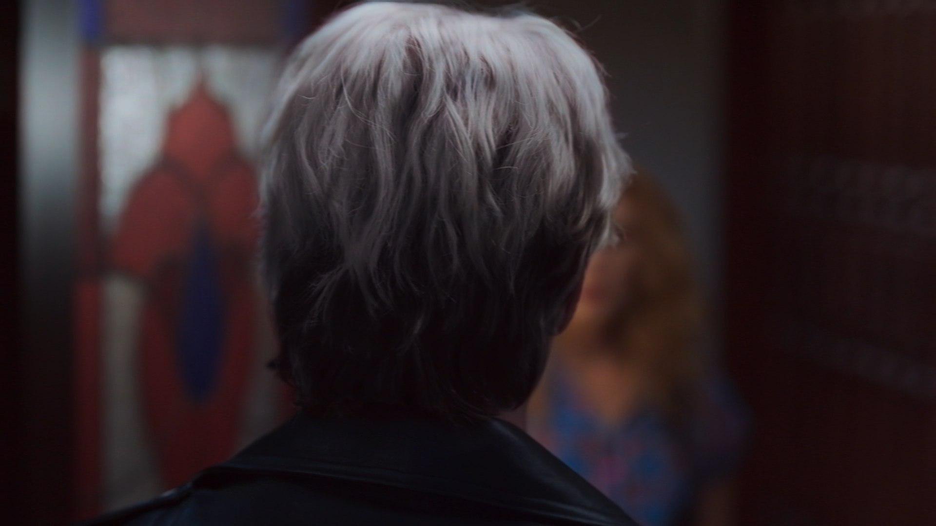 «ВандаВижен»: Алая ведьма, Люди Икс и другие пасхалки в 5 серии шоу Marvel