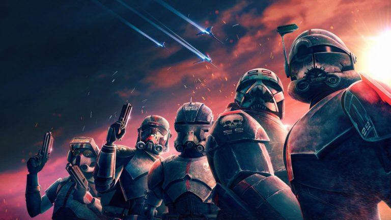 «Звёздные войны: Бракованная партия»: Что надо знать перед просмотром