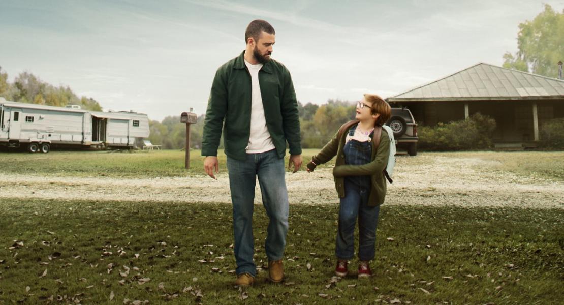 «Палмер» — идеализированное кино о толерантности или сильное размышление о жестокости?