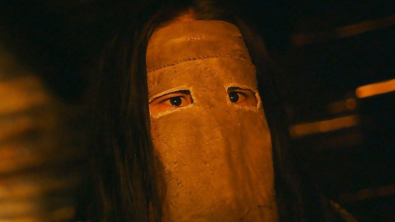 «Иччи» — якутский хоррор, снятый как будто не в России