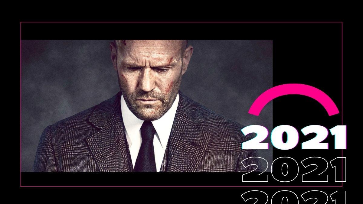 10 лучших фильмов первой половины 2021 года