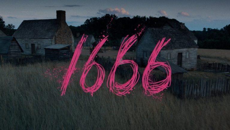 «Улица страха. Часть 3: 1666» — достойное завершение концептуальной хоррор-трилогии