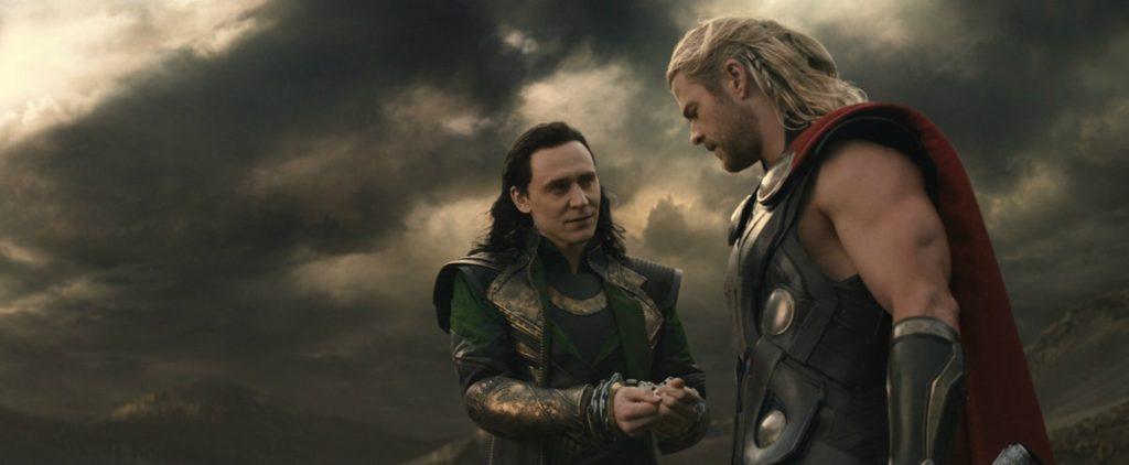 Ретроспектива Marvel: как сейчас смотрятся фильмы вселенной