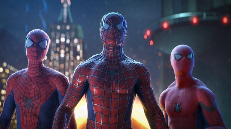 «Человек-паук: Нет пути домой»: разбор теорий