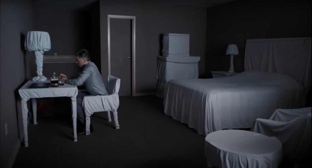 «Холодный расчет» — фильм, который делит на два лагеря
