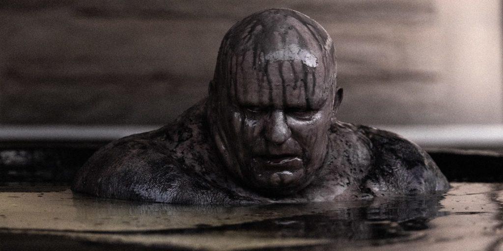 «Дюна» Дени Вильнева идеальна до первой песчаной бури