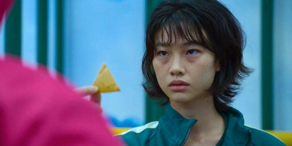 «Игра в кальмара»: почему весь мир смотрит корейский сериал